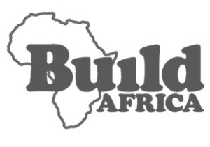 build_africa-gray