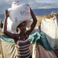 Rethinking Aid