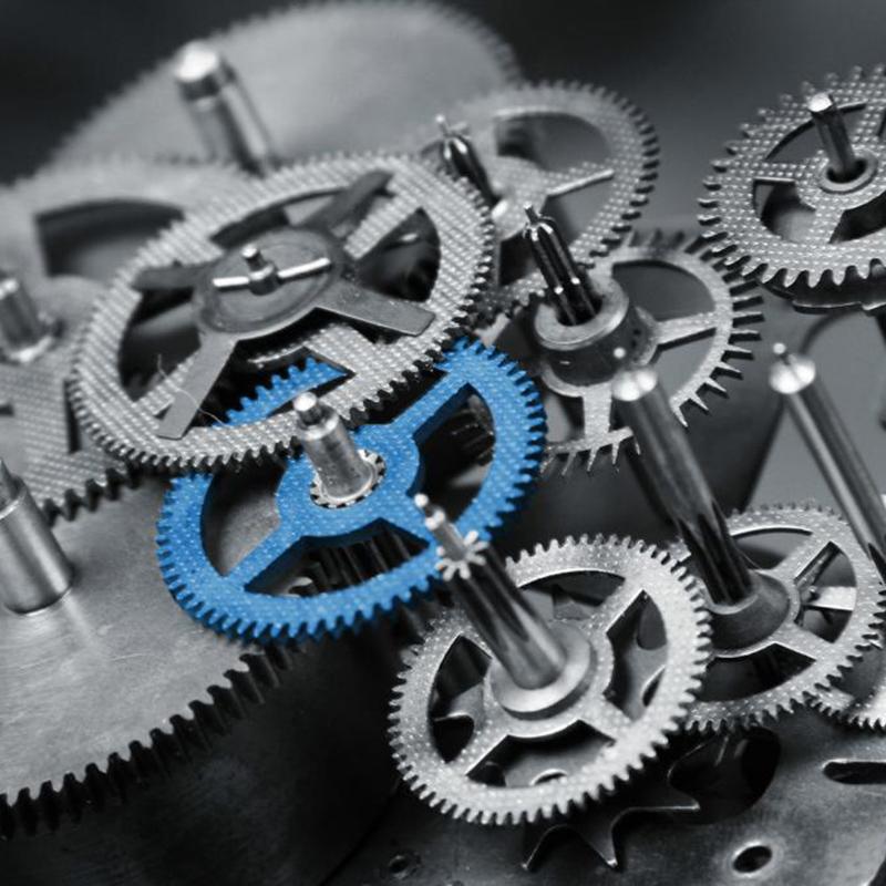 Automation Adaptation?