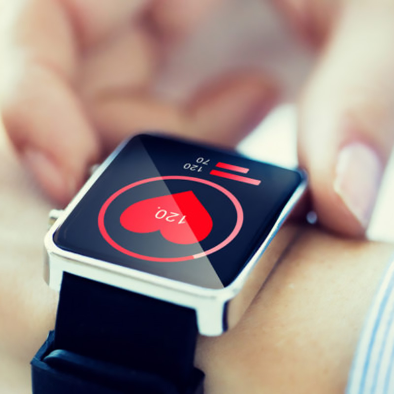 Wearable Tech: The future of health?