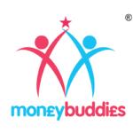 Money Buddies: CSJ's Debt Charity Award Winner 2017
