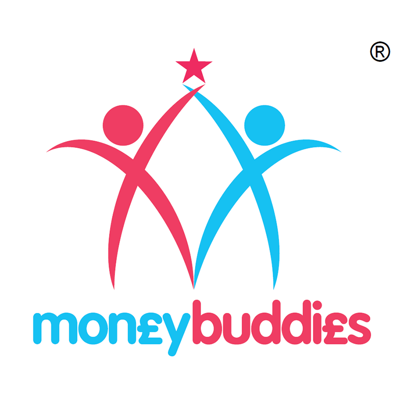 Money Buddies: CSJ's Debt Charity Award Winner 2017