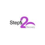 Steps 2 Recovery: CSJ's Maxie Richards Addiction Charity Award Winner 2017