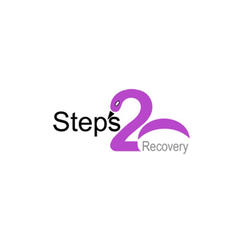 Steps 2 Recovery: CSJ's Maxie Richards Addiction Charity Award Winner 2017