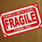 The Antifragile Age