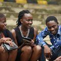 Kenya's millenial hustle
